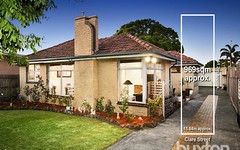 22 Clare Street, Parkdale VIC