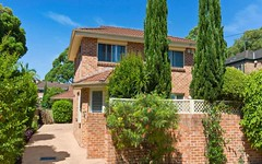1/242 The Boulevarde, Miranda NSW