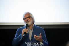 SaraElisabethPhotography-ICFFIndustryDay-Web-6233