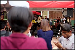 160319 Sama Sama 15 (Haris Abdul Rahman) Tags: leica streetphotography saturday exhibition malaysia kualalumpur samasama medanpasar leicaq kualalumpurevent wilayahpersekutuankualalumpur typ116 harisabdulrahman harisrahmancom fotobyhariscom