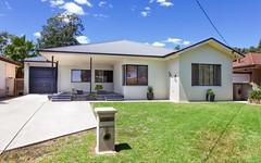 9 Pratt Street, Mount Austin NSW
