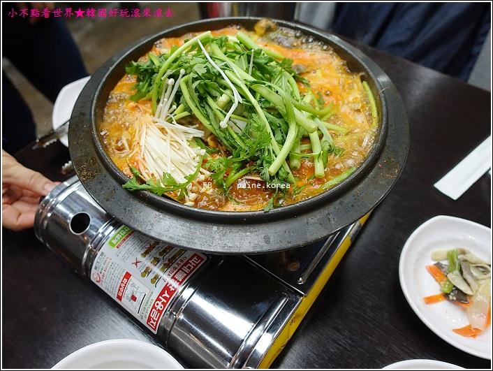 明洞咸草醬蟹 (10).JPG