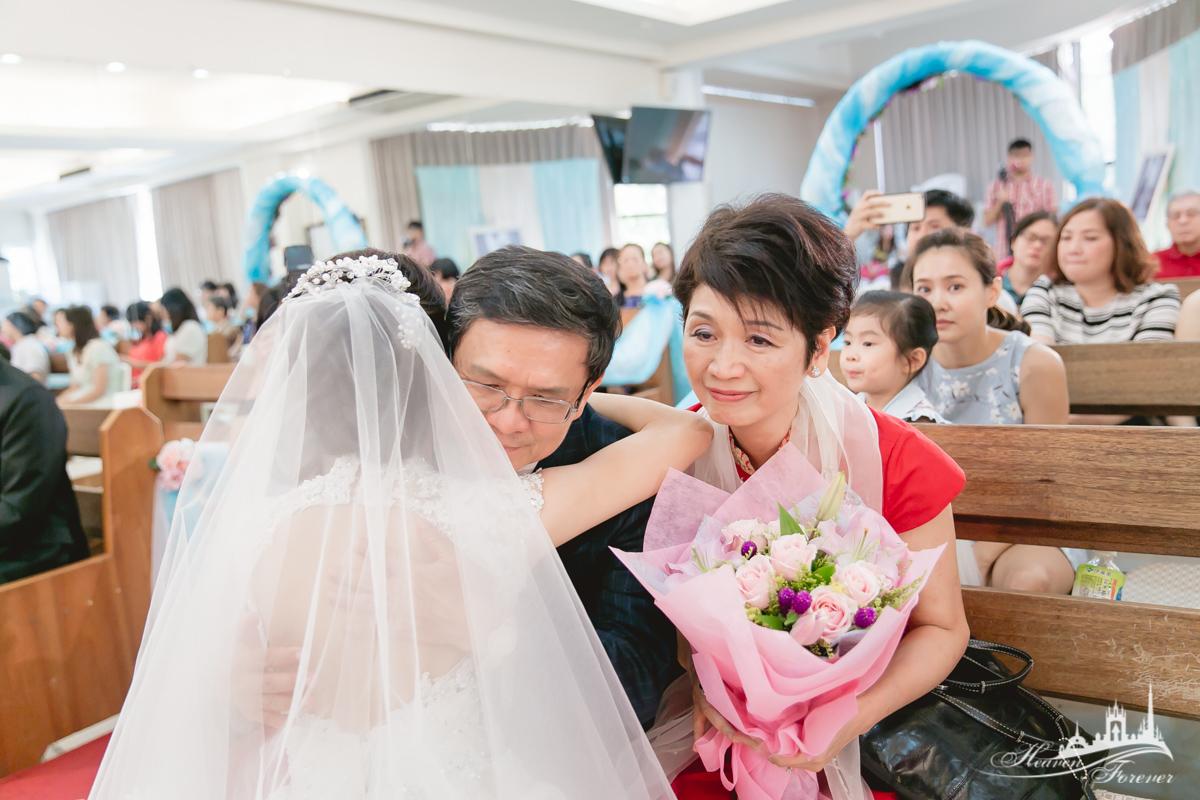 婚禮記錄@主大明教會_0055.jpg