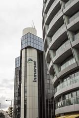 Inmarsat Building, Old Street, London (IFM Photographic) Tags: london canon hackney usm islington oldstreet ef ef2470mmf28lusm londonboroughofislington londonboroughofhackney inmarsat lseries 2470mm f28l 600d img7964a