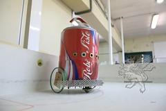 Robotica_Sisto6_006