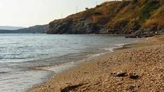Delavoyia beach IMG_1185 (mygreecetravelblog) Tags: beach island greece greekislands andros cyclades batsi cycladesislands androsgreece androsisland androsbeach batsiandros greekislandbeach delavoyiabeachandros aneroussabeach aneroussahotelbeach delavoyiabeach aneroussabeachhotelandros