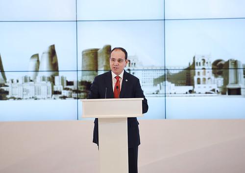 Baku Forum_2016 (6)