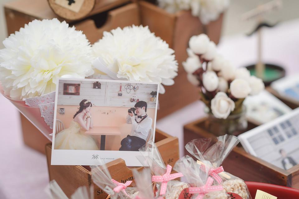 婚禮攝影-台南北門露天流水席-035