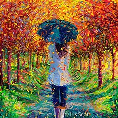 Fantastical images of different painting by Iris Scott (PhotographyPLUS) Tags: pictures graphics photos illustrations images stockphotos articles footage stockimage freephoto stockphotograph