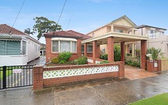 64A Margate Street, Ramsgate NSW
