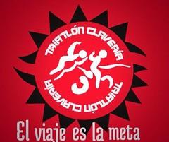 Conoce a Ricardo Claveria 11