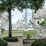 Thai Barocco thumbnail