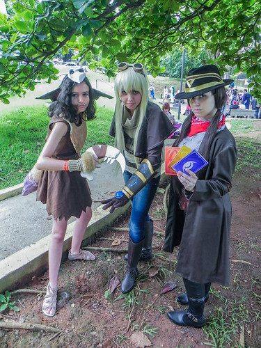 ressaca-friends-2015-especial-cosplay-20.jpg