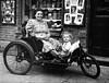 pol179031_190557887640748_5271441_n (jackcast2015) Tags: disabled polio legbraces disabledwoman handicappedwoman