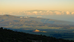 Kohala Panoramic View (Hawaii Travel Photos) Tags: hawaii hill maui haleakala valley waimea bigisland puu waipio kohala