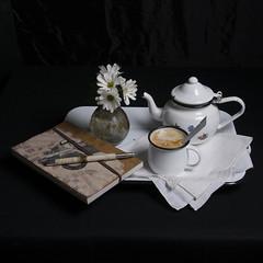Desayuno (Frabisa) Tags: breakfast desayuno