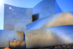 IMG_9475 (123 Chroma Pixels) Tags: california art architecture hall concert arts gehry disney walt waltdisneyconcerthall lilliandisney yasuhisatoyota