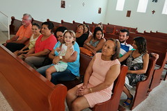 07_fev 2016 BatizadoLvia (50) (Julio Fernandes de Almeida) Tags: sofia ivan batizado henrique parquia zenaide socristvo lvia batismo calau tathiane