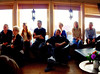 Steintór's audience (Jan Egil Kristiansen) Tags: concert faroeislands heima nólsoy img2731 steintórrasmussen heimanólsoy2016 heimafestival evyanfinn