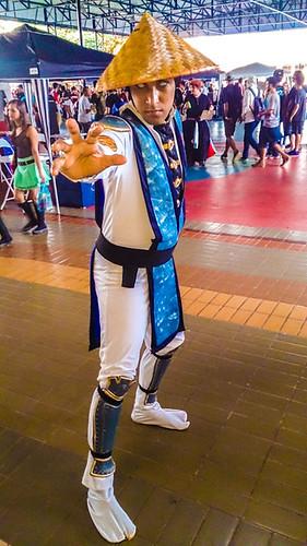 10-campinas-anime-fest-especial-cosplay-96.jpg
