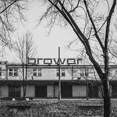 wpIMG_1982 (patriquus) Tags: park muzeum d tramwaj miasta browar plac paac pnocna poznaskiego browary ptla dzkie odzi helenw kocielny kracwka