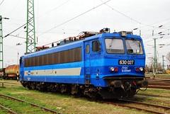 V63.027 (Tams Tokai) Tags: train eisenbahn railway zug loco locomotive bahn railways lokomotive lok vonat vast