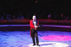 Calle_Jr_5254 (reklaamikari) Tags: finland circus tent sirkus finlandia ringmaster 2016 teltta sirkusfinlandia callejr carljohanjernstrm
