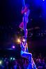 IMGP6560 (dko1960) Tags: sac cirque 2016 elementa