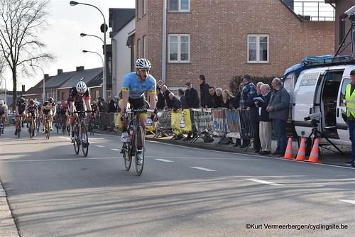 PK Meer  (349)