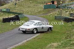 JCB9753 (chris.jcbphotography) Tags: alan speed spring 912 yorkshire centre national porsche graham barc hillclimb harewood