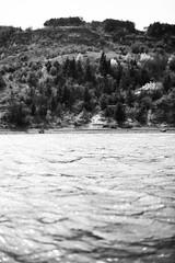 Nistru river (RaduTofan) Tags: river outdoor moldova nistru