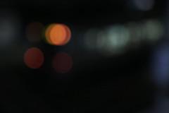 Tokyo 3947 (tokyoform) Tags: chris urban japan night canon dark japanese tokyo asia tquio   japo ward prefecture kanagawa japon giappone kawasaki tokio 6d  jepang japn  kanagawaken  jongkind tkyto   kawasakiku chrisjongkind tokyoform
