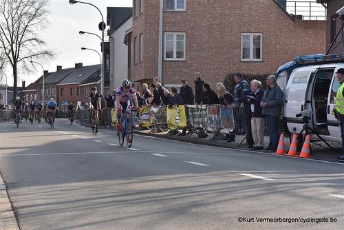 PK Meer  (345)