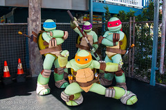 Meeting the TMNT (Disney Dan) Tags: travel spring leo character australia mikey turtles qld queensland april donnie characters leonardo michelangelo raphael avril raph michaelangelo donatello teenagemutantninjaturtles tmnt ninjaturtles australasia goldcoast oceania turtlepower 2016 heroesinahalfshell teenagemutantheroturtles seaworldaustralia tmht othercharacters mutantturtles