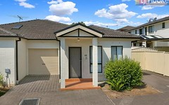 13/39-41 Doonside Crescent, Blacktown NSW