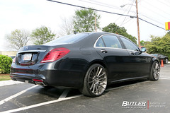 Mercedes S550 with 22in Savini BM9 Wheels and Pirelli Nero GT Tires (Butler Tires and Wheels) Tags: cars car mercedes wheels tires vehicles vehicle rims savini s550 mercedess550 saviniwheels butlertire butlertiresandwheels savinirims 22inrims 22inwheels 22insaviniwheels 22insavinirims mercedess550with22inrims mercedess550with22inwheels s550with22inrims s550with22inwheels mercedeswith22inwheels mercedeswith22inrims mercedeswithwheels mercedeswithrims mercedess550withrims mercedess550withwheels s550withwheels s550withrims savinibm9 savinibm9wheels savinibm9rims mercedess550with22insavinibm9wheels mercedess550with22insavinibm9rims mercedess550withsavinibm9wheels mercedess550withsavinibm9rims mercedeswith22insavinibm9wheels mercedeswith22insavinibm9rims mercedeswithsavinibm9wheels mercedeswithsavinibm9rims s550with22insavinibm9wheels s550with22insavinibm9rims s550withsavinibm9wheels s550withsavinibm9rims 22insavinibm9wheels 22insavinibm9rims