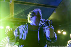 Har Mar Superstar @ Knitting Factory, NYC 4.13.16-1 (The Owl Mag) Tags: nyc brooklyn bigeyes knittingfactory harmarsuperstar strangenames cultrecords