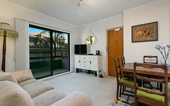 6/5-7 Oxford Street, Mortdale NSW