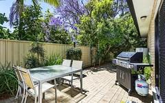 2/58-62 Willarong Road, Caringbah NSW