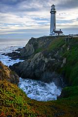Sky & Sea (Axim2013) Tags: california sea sky color us photo nikon unitedstates pescadero nikond800 myphotoproject digitalarttaiwan flickrtravelaward raykwa