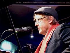 16-04-13 Dziuk (97) (Gaga Nielsen) Tags: berlin mitte jazzclub schlot recordrelease dannydziuk