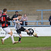 """Dorchester Town 1 v 4 kettering Town SPL 23-4-2016-6605 • <a style=""""font-size:0.8em;"""" href=""""http://www.flickr.com/photos/134683636@N07/26537267781/"""" target=""""_blank"""">View on Flickr</a>"""