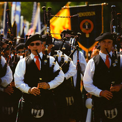 Rural Hill Scottish Festival and Loch Norman Highland Games (hpaton1) Tags: bagpipes kilts pipesanddrums scottishband