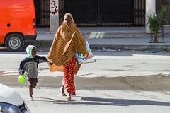 Sorry : Trip for Peace!. (Derogation) (AnouarDZ) Tags: street charity peace panasonic tokina m42 paix africain afrique legasy lumixg3 dmcg3 tokinarmc100300mmf50