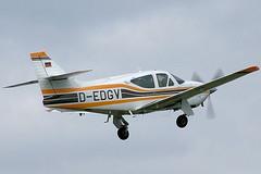 D-EDGV (vriesbde) Tags: leer rockwell flugplatz commander papenburg rockwellcommander114 edwf rockwellcommander leerpapenburg commander114 rockwellcommander114a commander114a dedgv