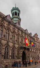 Mons 2015 (saigneurdeguerre) Tags: 3 canon europa europe belgium belgique mark iii belgi ponte 5d mons belgica province belgien wallonie aponte hainaut mons2015 antonioponte ponteantonio saigneurdeguerre