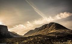 Bealach na Ba (AlbOst) Tags: lowlight historicscotland eveninglight lowsun westerross applecross scottishhighlands bealachnaba mountainroads scottishmountains passofthecattle