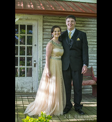 Prom Night 2016 (J.L. Ramsaur Photography) Tags: portrait photography photo nikon tennessee daughter pic prom tuxedo photograph portraiture thesouth familyportrait tux chs cumberlandplateau golddress cookeville cavaliers cavs 2016 portraitphotography putnamcounty cookevilletn middletennessee youngestchild cookevilletennessee ibeauty tennesseephotographer southernphotography screamofthephotographer jlrphotography photographyforgod d3100 nikond3100 cookevillehighschool cookevillecavaliers engineerswithcameras jlramsaurphotography cookevegas prom2016 promnight2016
