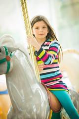 WRHS-6124 (FarFlungTravels) Tags: ohio horse history beach museum kids fun play ride cleveland carousel activity euclid merrygoround universitycircle euclidbeach