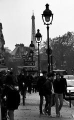 2016-03-24 (Gim) Tags: paris france frankreich eiffeltower eiffel toureiffel eiffelturm iledefrance frankrig frankrike quartierlatin eiffeltornet eiffeltrnet 5earrondissement gim guillaumebavire